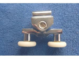 SR003 single roller unit