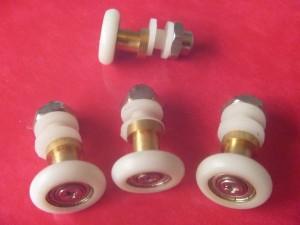 SDH001 23.00mm X 2