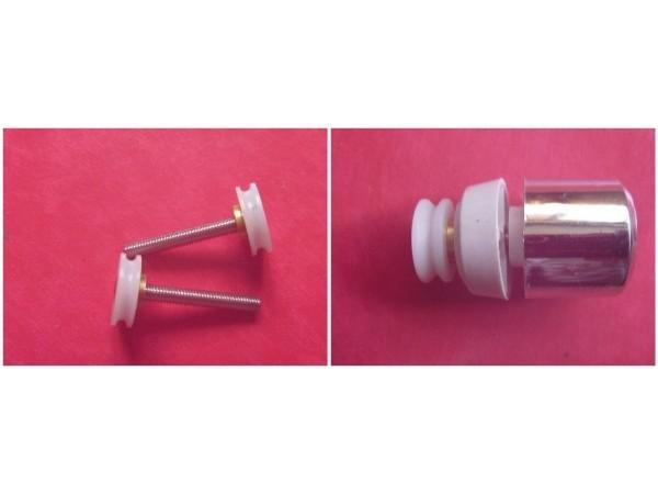 welcome to shower door rollers uk supplier