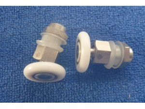 SDH022 sovereign shower door rollers