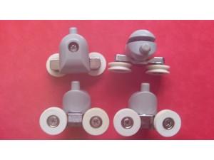 SPR004 ( pair )