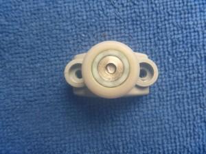 MHT003 shower door rollers