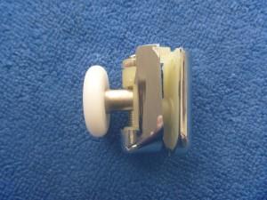 NR061 shower door roller