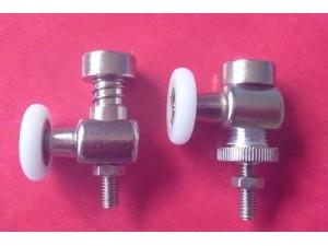 SPR012 ( pair )