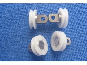 SPR013 ( pair )