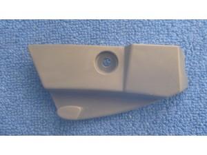 SPR014 ( pair )