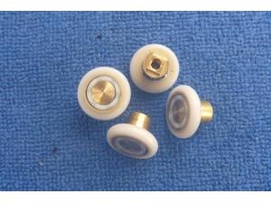 SPR016 ( pair )