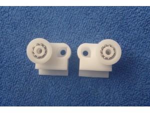 SPR017 ( pair )