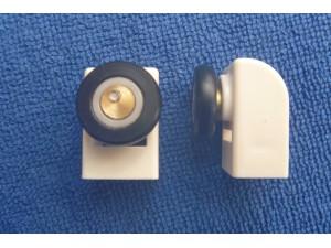 SPR019 ( pair )