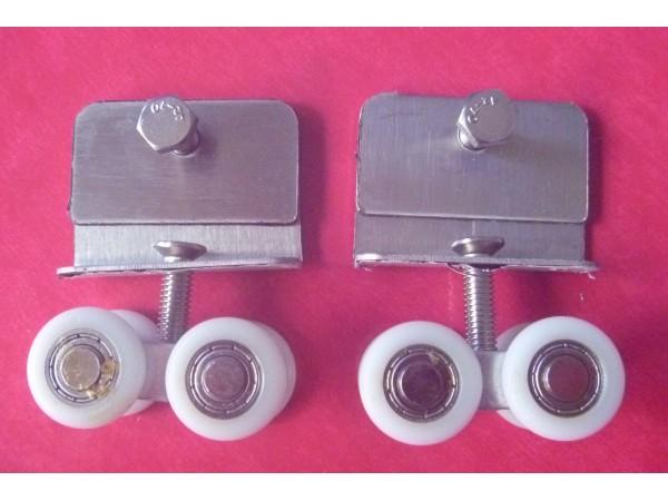 SPR020A ( pair )