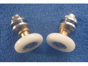 SPR022 ( pair )
