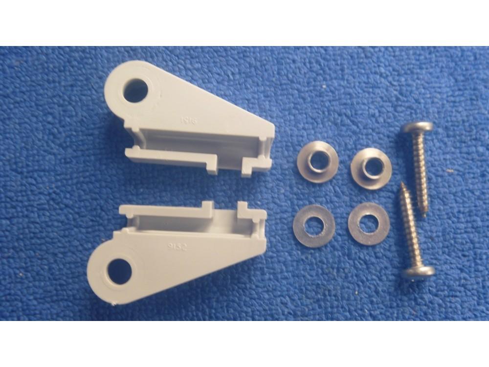 Sovereign Shower Door Spares Sdh023