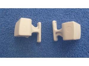 shower door parts NR047