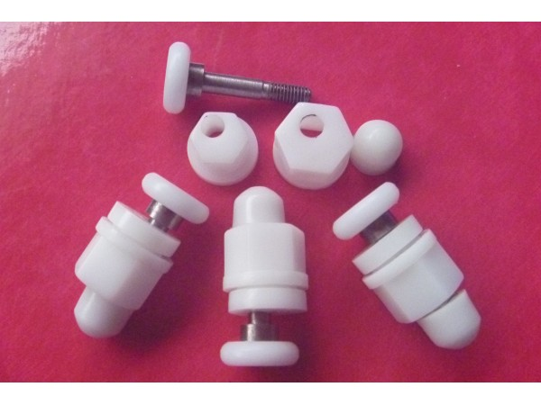 Shower Door Rollers Spr027