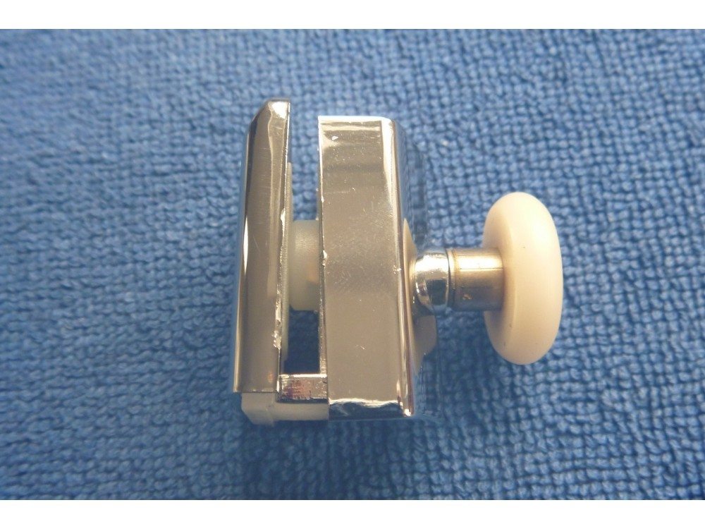 Shower Door Rollers Sr054b