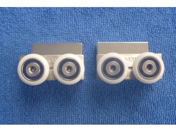Shower Door Rollers Mht013