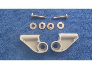 shower door parts SDH025