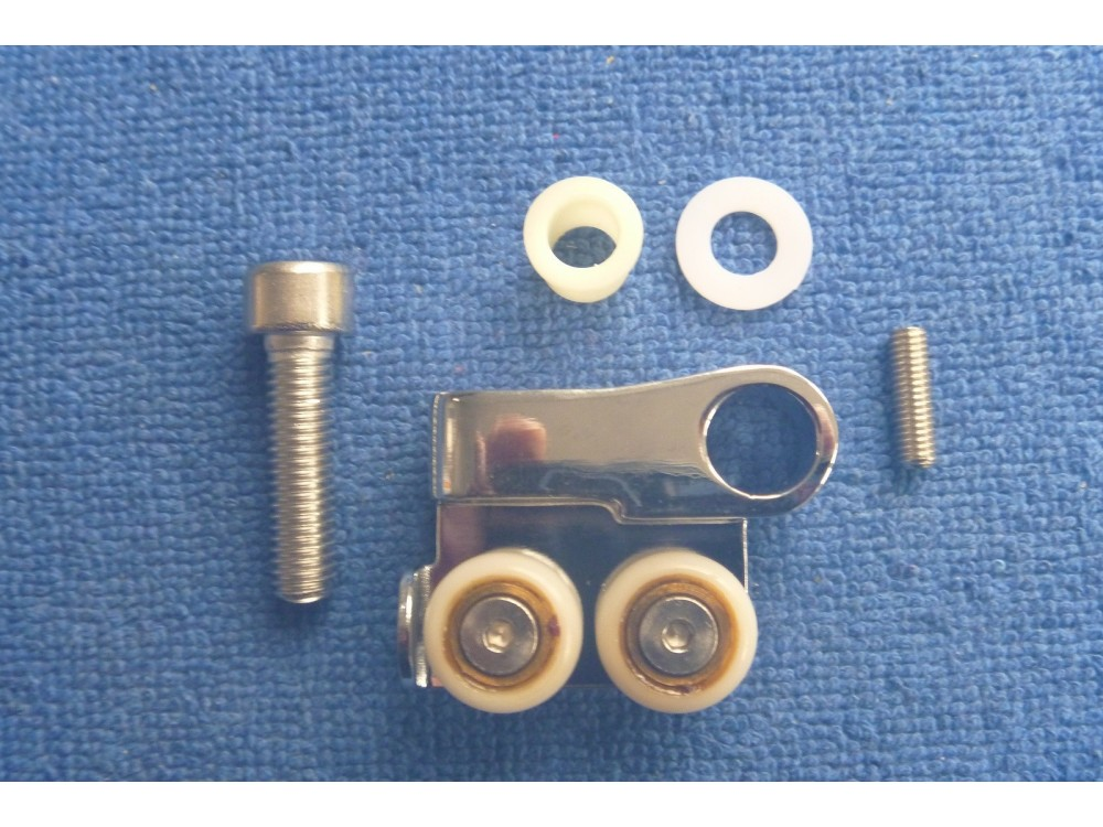 Shower Door Spares Nr024