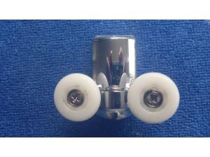 shower door parts SR018 lower door guide