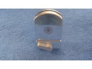 shower door parts SR058 R/H