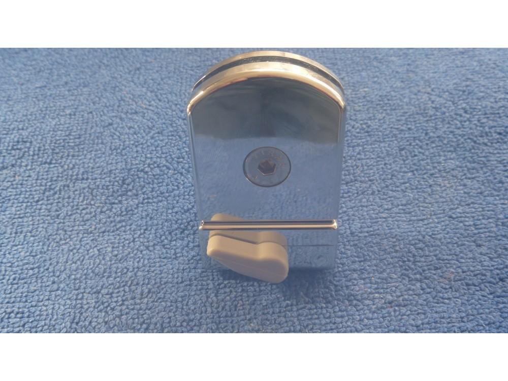 Shower Door Parts Sr058 R H