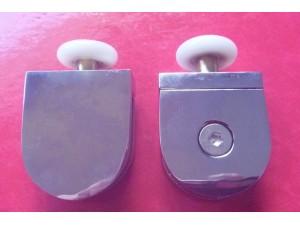 shower door rollers SR030