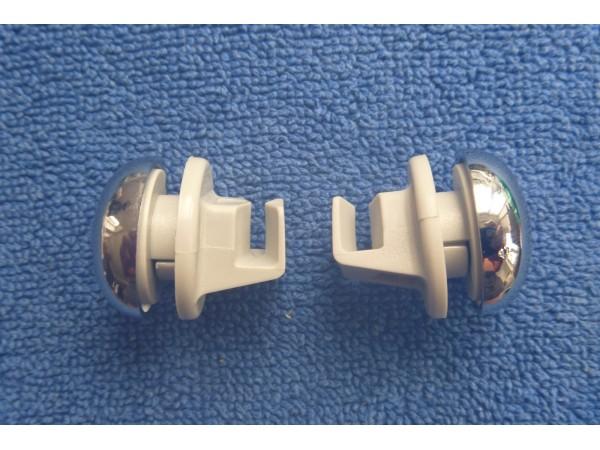 Shower Door Parts Sdh028