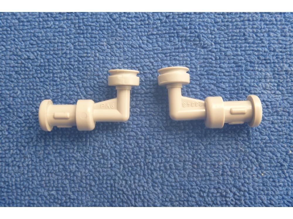 Shower Door Parts Nr068