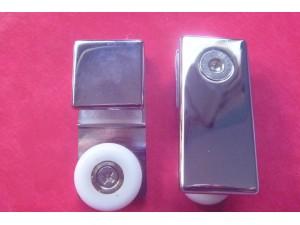shower door rollers SR041