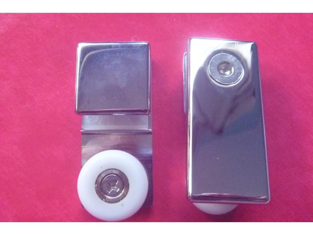 Replacement Aquata Shower Door Wheel