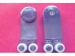 shower door rollers SR020
