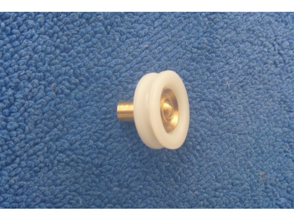 shower door wheels SDH003 X 1