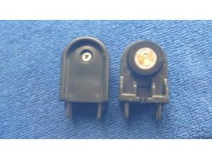 SDH001 19.00mm X2