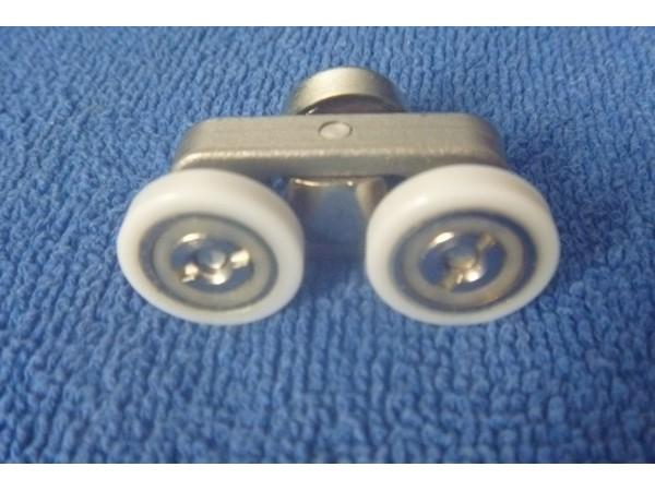 Shower Door Rollers Nr050