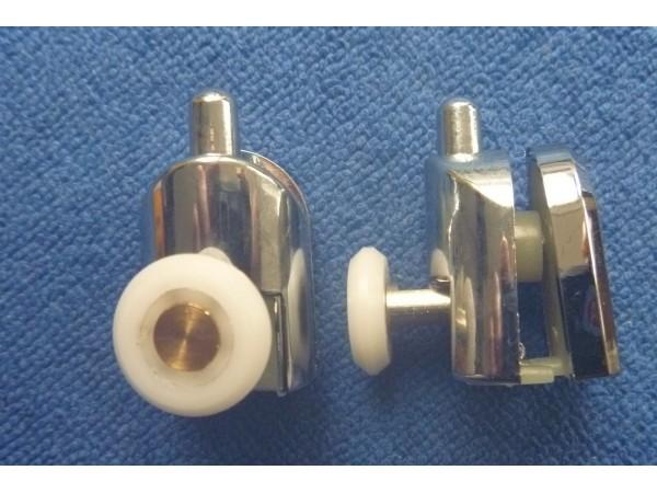 Shower Door Rollers Sr061 Lower