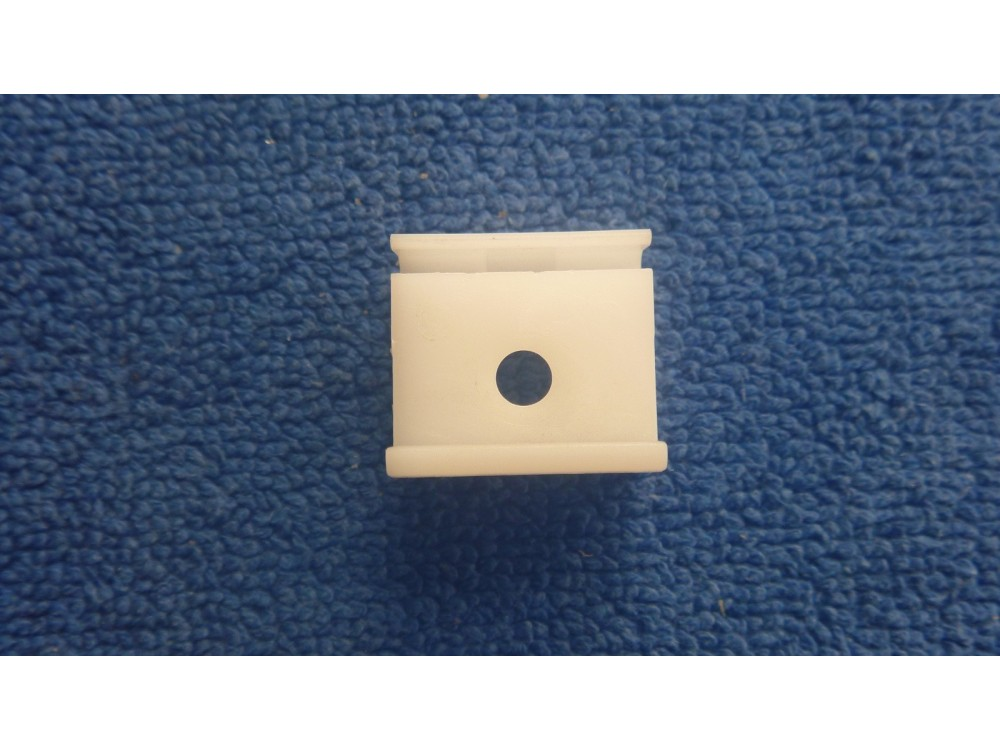 Shower Door Spares Nr036