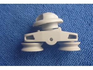 SDH001 25.00mm X 1