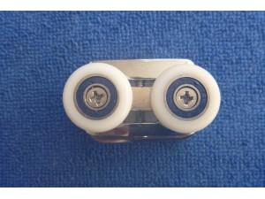 Shower Door Rollers Nr027