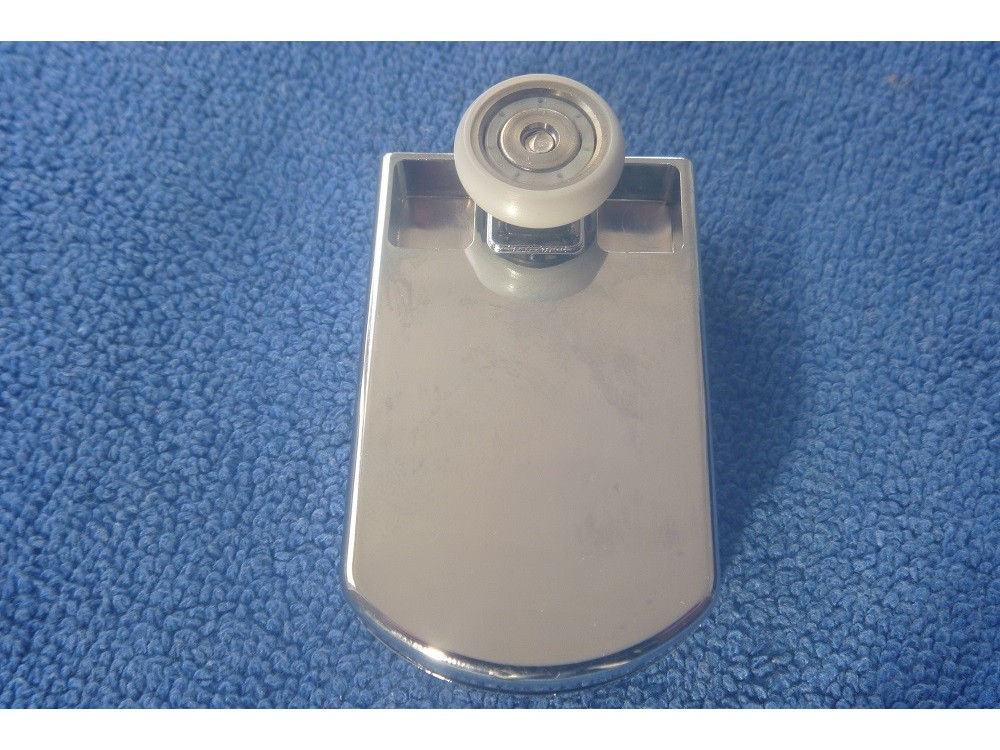 Fordham Shower Door Parts Fordham Shower Door Part This