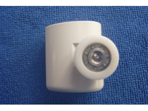 Shower Door Rollers Nr002