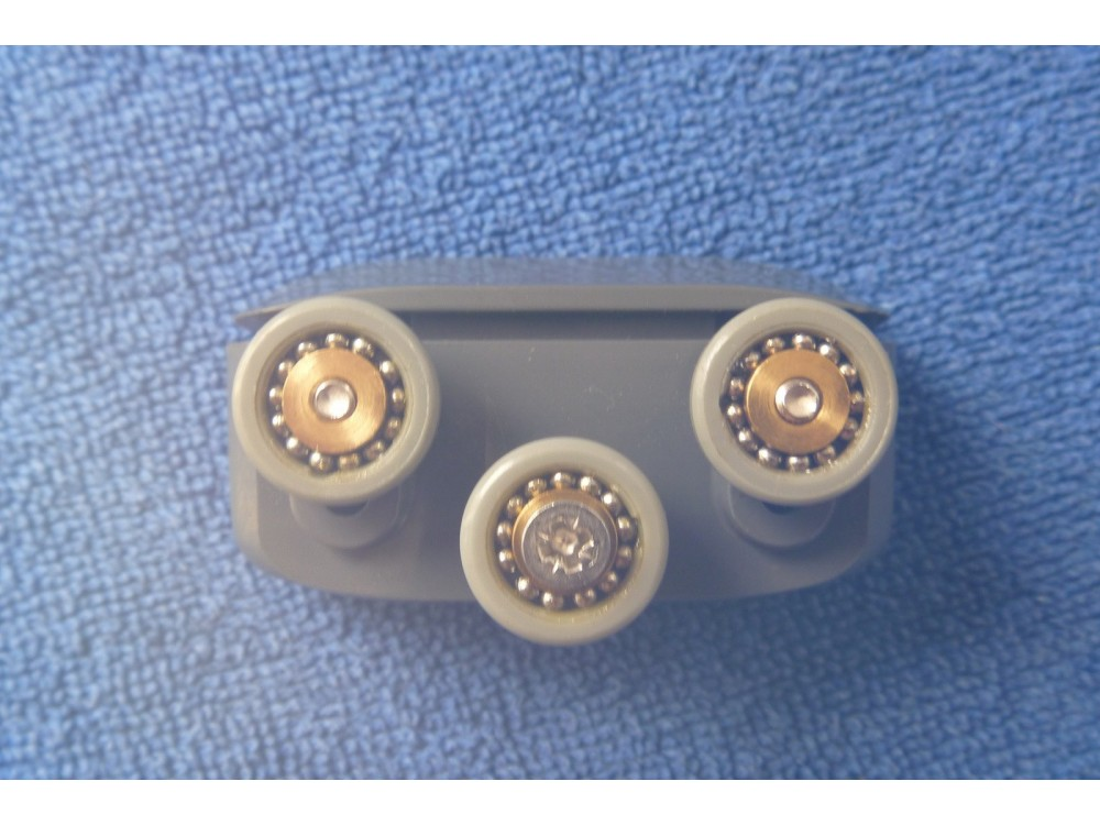 Shower Door Spares Nr070
