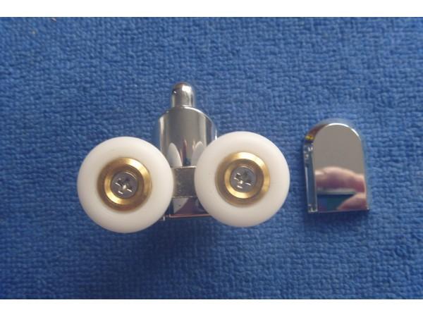 Shower Door Rollers Nr029
