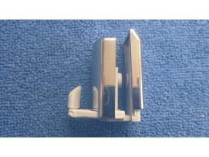 shower door parts SDH013