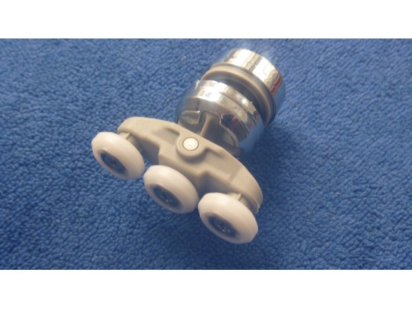 Shower Door Rollers Nr069