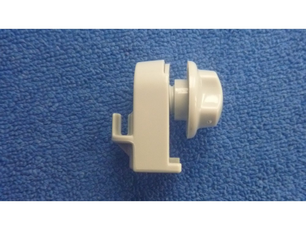 Manhattan Shower Door Spares Mht004