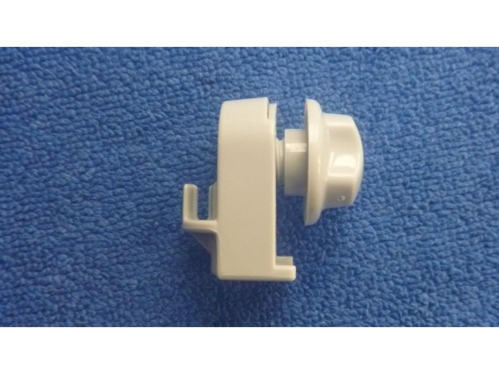 replacement shower door spares , replacement shower door parts