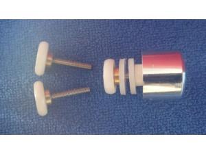 shower door rollers MHT003