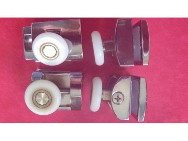 Shower Door Rollers Sr051