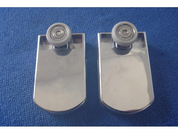 shower door rollers SR058