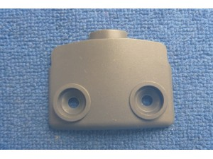 Shower Door Spares Nr077